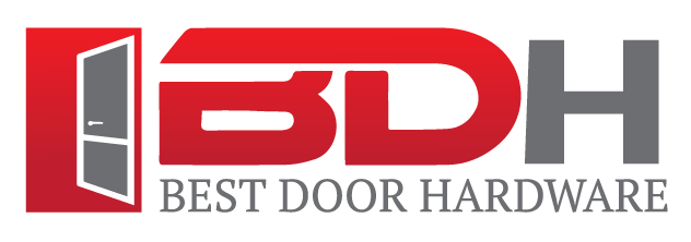 Commercial Grade Door Hardware, Closers, Locks, Hinges, Panic Devices