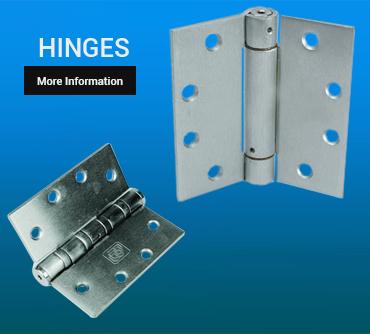 Beau Commercial Door Hardware Online   Locks, Hinges, Closer ...